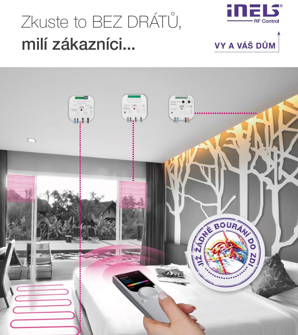 Bezdrátová elektroinstalace_2