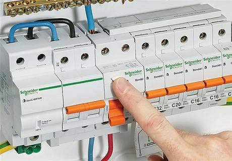 elektroinstalace_2